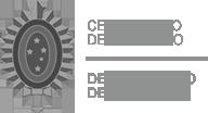 Certificado de registro - Deflagração de munições
