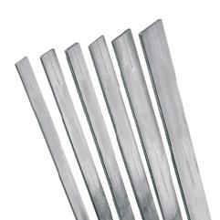 Barra - Retangular